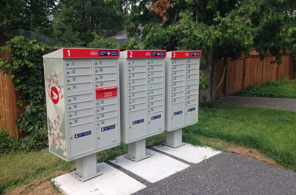 Is Direct Mail More Effective Than Digital Advertising? Direct Mail has some advantages.