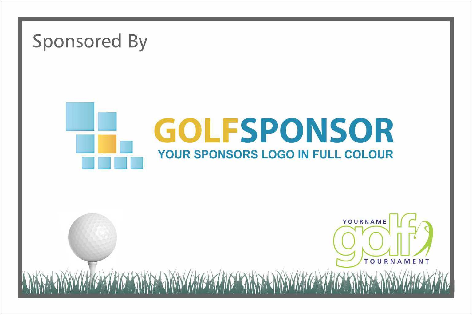 graphic-creations.mb.ca/golf-tournament-signs
